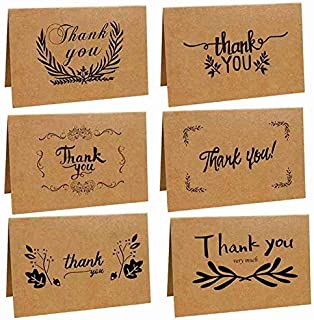 Best creative birthday greeting cards Reviews