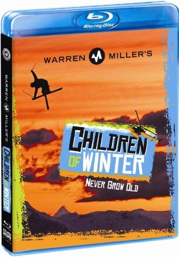 Warren Miller: Children of Winte...