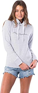 Rip Curl Women's Big Wave Hood