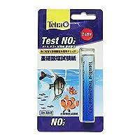 テトラテスト 試験紙 NO2-(亜硝酸塩)(淡水・海水用)