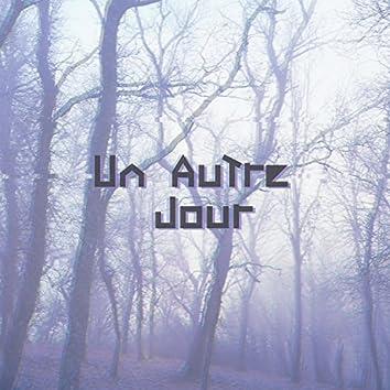 Un Autre Jour (feat. A Z E, Jumbo Jump & Felipe Flip)