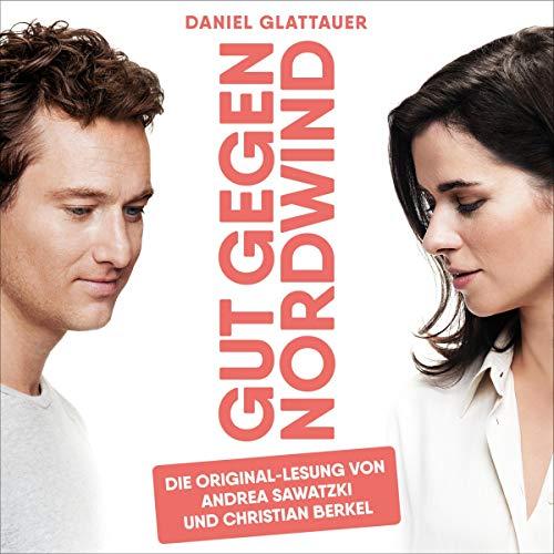 Gut gegen Nordwind audiobook cover art