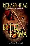 Brittle Karma (English Edition)