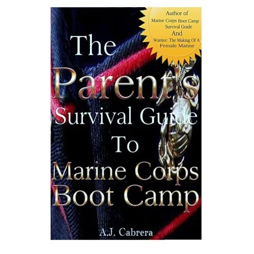 Audiobooks_$ marine corps boot camp survival guide everything you nee….