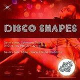 Disco Shapes