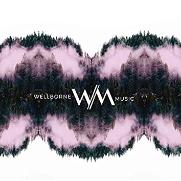 Wellborne Music