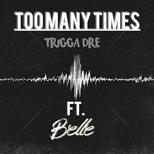 Trigga Dre