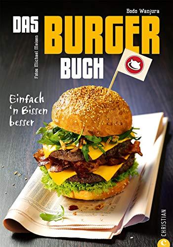 lidl vegetarische hamburger