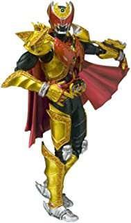 S.H.Figuarts Masked Rider Kiva Emperor form action figure