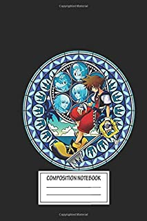 sora stained glass