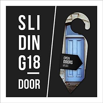 Sliding Door Vol.18