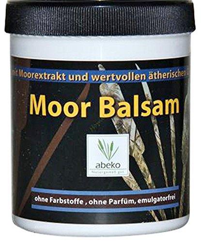 abeko Moor Balsam 250 ml