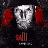 Saw Anthology - Volumen 2 [Vinilo]