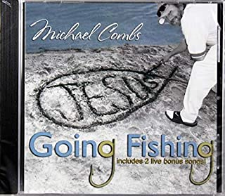 fishing for jesus song