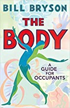 By[Bryson, Bill] Body, The Hardcover