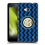 Head Case Designs Officially Licensed Inter Milan Home