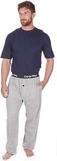 Suchergebnis auf für: Cargo Bay Nachtwäsche