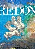 Odilon Redon - Pastels