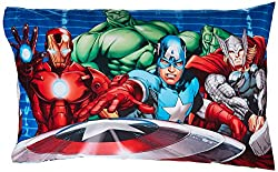 which is the best avengers body pillow in the world