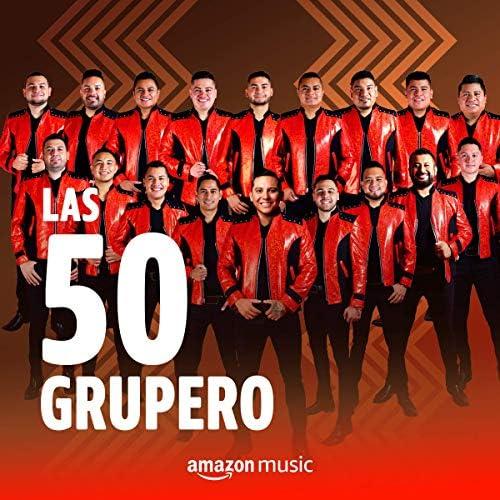Créé par Expertos de Amazon Music