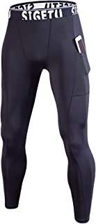 Hunzed Women【Tummy Control Leggings】Clearance Womens Skinny Leg Pull On Slim Stretch Yoga Dress Pants w//Tummy Control