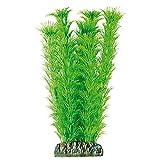 ICA AP1005 Ambulia de Aquatic Plants Plástico