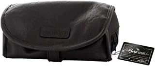 The Barb Xpert Barber Travel Case