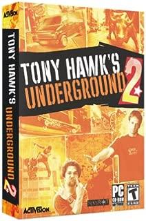 Best underground 2 psp Reviews
