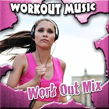 Work out Mix