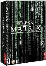Best matrix pc game Reviews