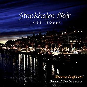 Stockholm Noir (Jazz Bossa)