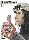Gunnm Last Order - Édition originale - Tome 02 - Format Kindle - 2,99 €