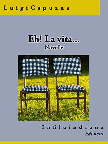 scaricare-eh-la-vita-pdf-gratuito.pdf