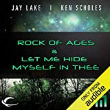 Rock of Ages & Let Me Hide Myself in Thee: A METAtropolis Story
