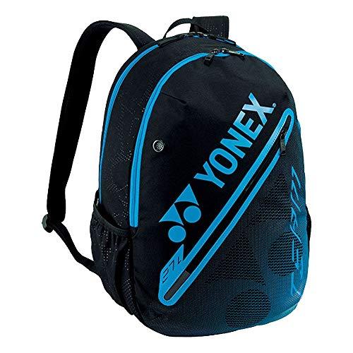 Yonex Rucksack 2913 (blau)