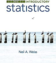 Best introductory statistics 10th edition Reviews