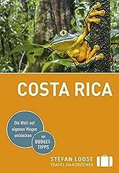 Costa Rica Karte Sehenswurdigkeiten.Urlaub In Costa Rica Fakten Sehenswurdigkeiten Reisetips