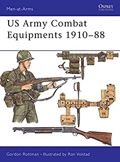 Best army combat equipment Reviews