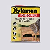 Xylamon 5088743 - Bote 2,5 L. Fondo