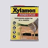 XYLAMON 5088743 - Bote 2, 5 L. Fondo, único, 2.5 litros