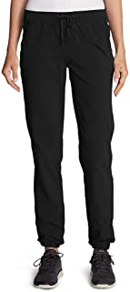 Women's Horizon Adjustable Jogger Pants