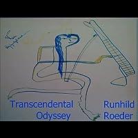 Transcendental Odyssey*Opus 1