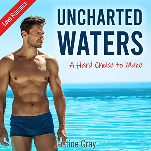 Uncharted Waters Titelbild