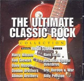 classic rock ultimate