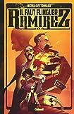 Il faut flinguer Ramirez - Tome 01 - Format Kindle - 9782331037849 - 13,99 €
