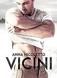 Vicini
