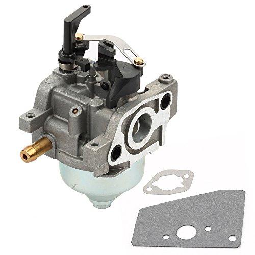 Hilom 14 853 68-S Carburetor for Kohler XT650 2027 3034 XT675 3076 2075 Toro MTD Auto Choke Carb 14 853 68S Replaces 1485368S 14 853 68 1485368