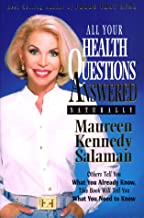Best your health questions answered Reviews