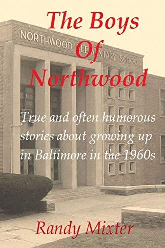 northwoods soda - 2