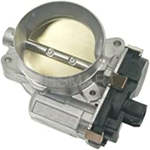 Standard Motor Products S20008 Electronic Throttle Body